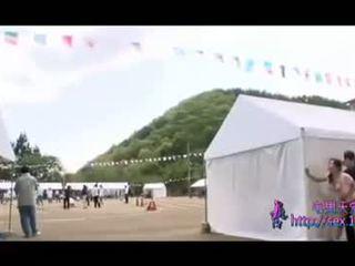 Kínai sextape orosz bigtits anya