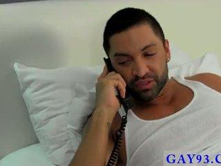check fucking, check gay new, hunks online