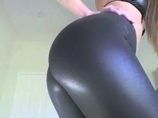 blondes, big butts, hd porn