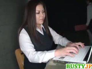 you japanese, full big boobs, new bbw online