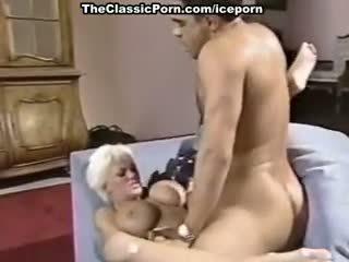 kalidad big boobs, babe pinaka-, vintage