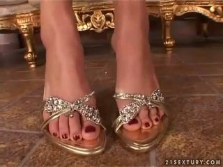 great foot fetish new, quality pornstar watch, rated sexy legs all