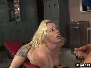 pilnas oralinis seksas, jūs blowjobs gražus, karštas blowjob gražus