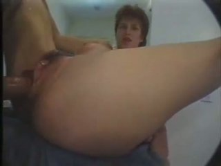 pussy licking online, you big tits more, hottest milf best
