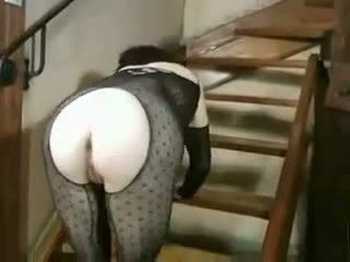 quality milfs clip, check anal sex, fingering fuck