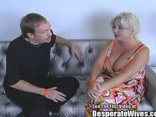 Desperatewives claudia marie canal