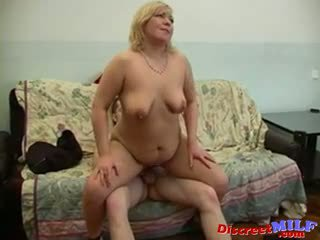 big boobs full, you bbw, any old+young full