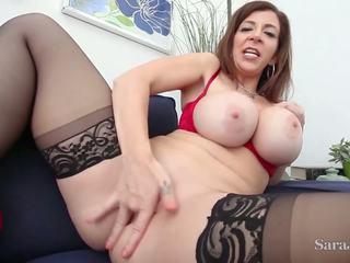 big boobs redzēt, masturbācija, pārbaude hd porno visvairāk