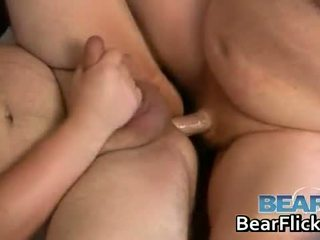 rated chubby full, gay real, best bear watch