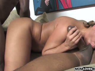 milfs, interracial, hd porn