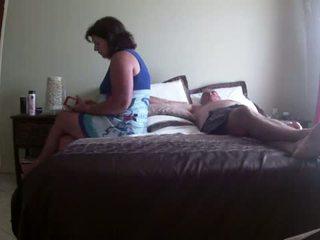 Webkamera porno
