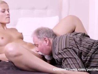 Best asian porn scene