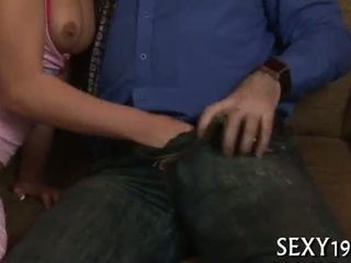 watch blowjob fun, ideal tiny tits rated, quality schoolgirl sex any