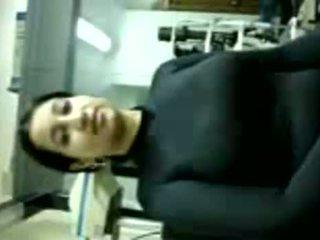 Hijab 醫生