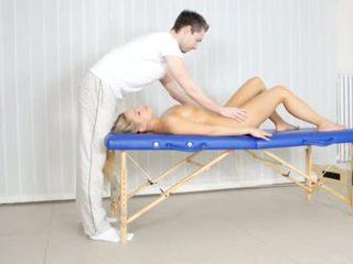 blowjob, erotisk massasje, cumshot, massasje