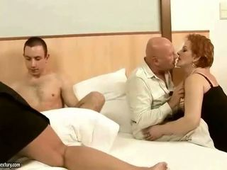 quality hardcore sex, oral sex, hottest suck more