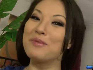 beste oral sex, gratis deepthroat ny, japanese