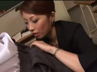 hq bigtits all, rated squirting fresh, check japanese