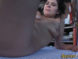 free sex toys most, check anal best, hd porn you