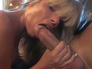 Hardcore - 4874: gratis hardcore porno video 25