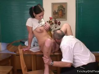jævla, student, hardcore sex, oral sex