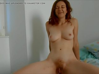 Mam play with me naked, free play me dhuwur definisi porno 37