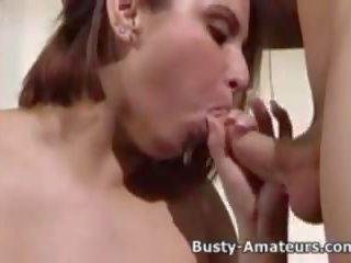 Dögös helena getting rammed által hogy kívánós dude: ingyenes porn bb