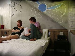 Coreano film: gratis coreano hd porno video 07