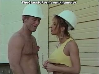 Klasik porno movie with a handsome bilder