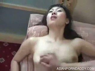 Chinese Girl Fuck - Asianporndaddy