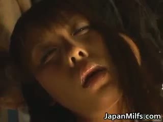 best japanese, more anal any, best mature fresh