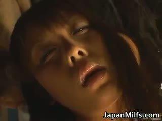 japanese porno, nice anal mov, fresh mature porn