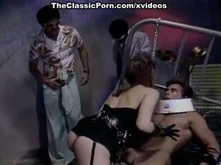 redtube grasse mature anal
