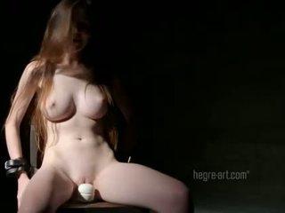 kvalitet store bryster, sexleketøy, vibrator beste