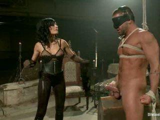 Divine Mummification Sex1