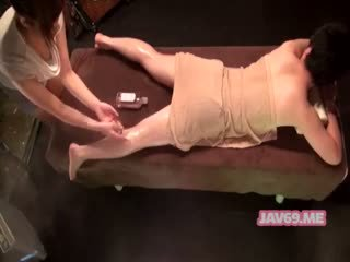 hot japanese, hq massage ideal, amateur