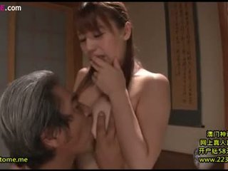 most brunette, online oral sex ideal, free japanese