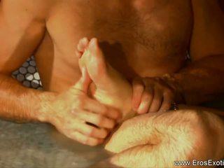 fingering, massage more, most hd porn