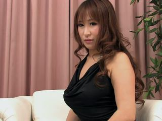 tits real, blowjobs, japanese