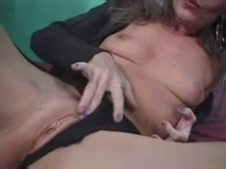 all brunette, ideal blowjob, sex movie