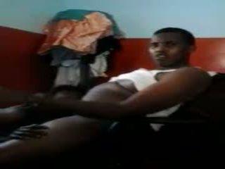 black and ebony ideal, watch hd porn, any amateur