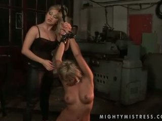 humiliation fresh, most submission fresh, you mistress