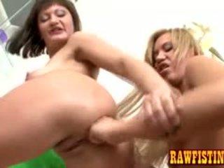 fresh brunette sex, most big boobs scene, you lesbian