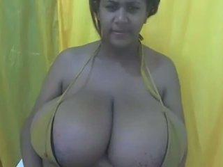 rated big boobs, quality webcams, online big natural tits most