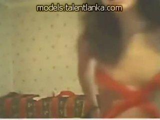 Stickam Teen Girls New 72