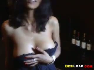 solo girl real, more big tits, indian watch