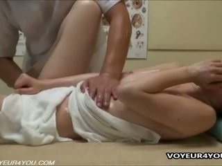 voyeur todo, sensual, gran sex movies ideal