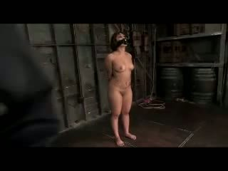 full mask full, see bdsm most, free bondage ideal