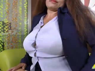 chubby check, bbw fun, new old online