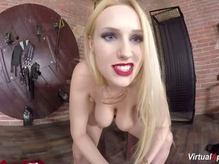 Angel Wicky Shows Her Big Boobs, Free HD Porn d1